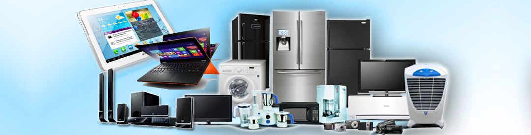 Image result for electrical goods